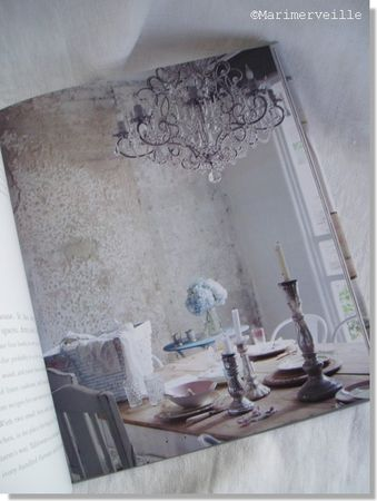 Shabby_chic_interiors_2