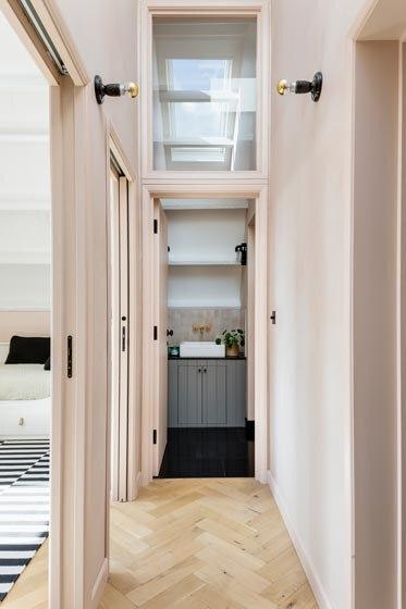 east-dulwich-industrial-conversion-18