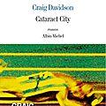 Prix du roman fnac 2014 : première sélection de 32 livres