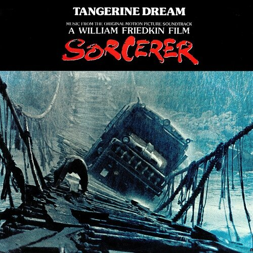 Tangerine-Dream-Sorcerer