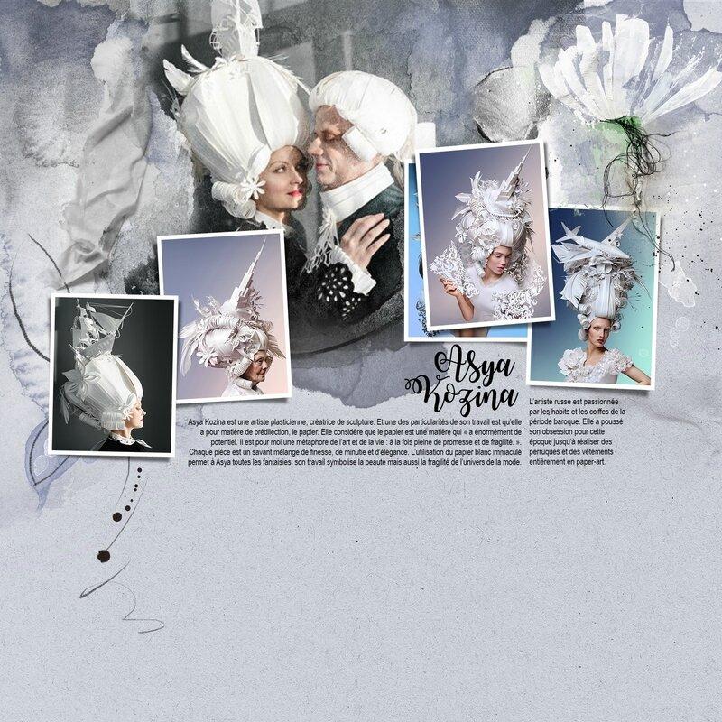 Chapeaux en papier-AASPN_ArtsyLayeredTemplate246-1800