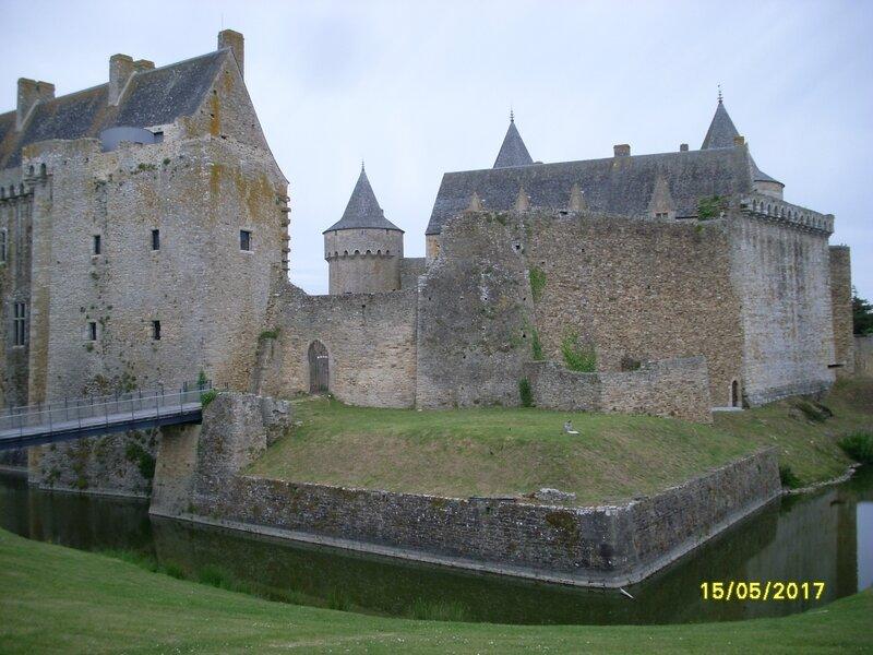 15-05-2017 château de Suscinio (21)