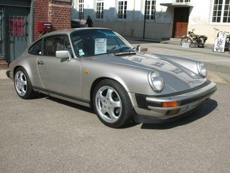 Porsche911Carrera3-2av1