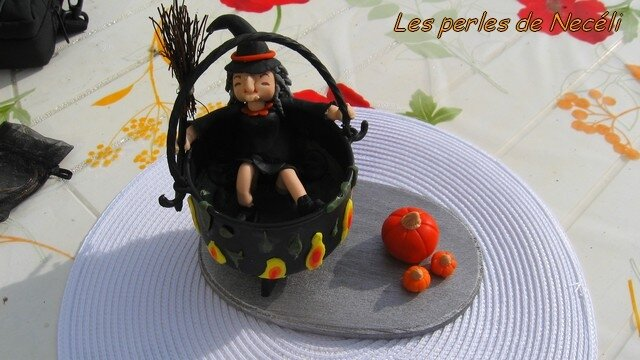 concours hallowween 013