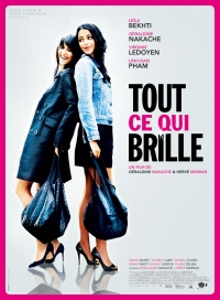 Tout_ce_qui_Brille