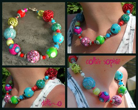 Collier_Sophie