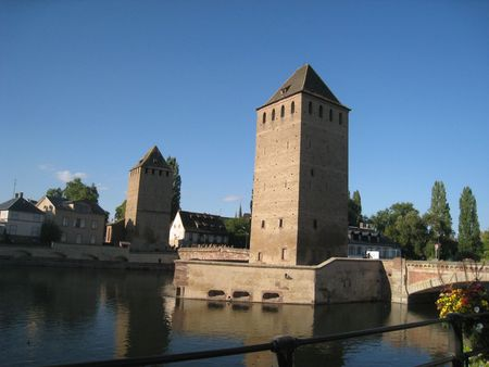 Ponts couverts (7)