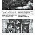 Bulletin municipal-page-014