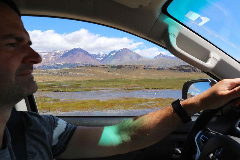 parc de patagnie 51