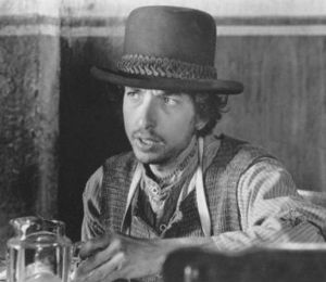 pat_garrett_billy_1973_12_small