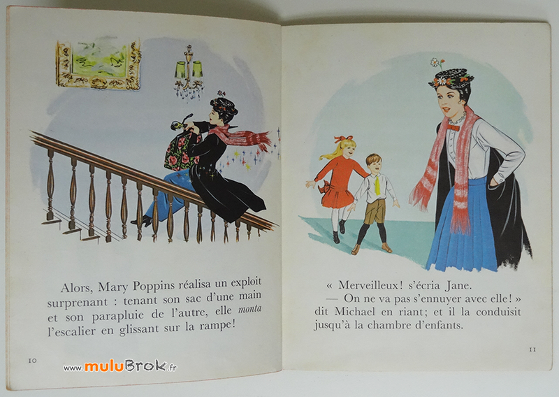 Livre-MARY-POPPINS-et-ses-amis-5-muluBrok
