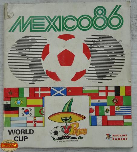 CDM Mexico 86 muluBrok (1)