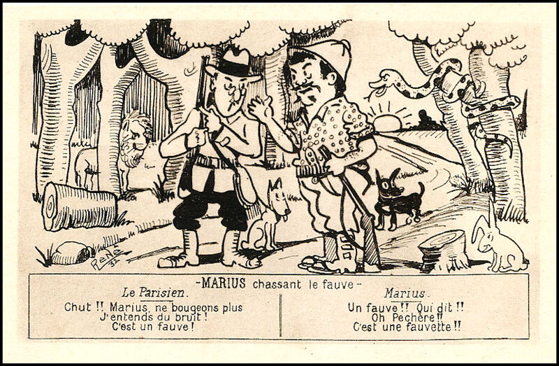 42-CPA-Humour-Mse-Chasse-2-1