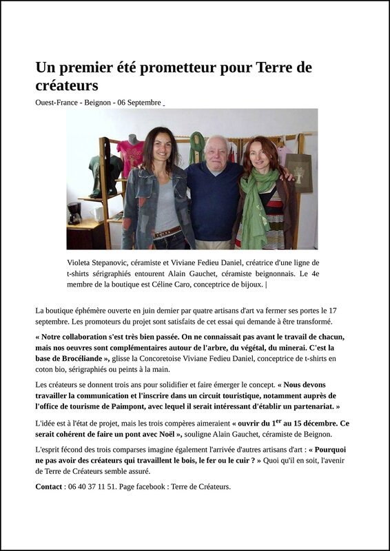 OuestFrance06