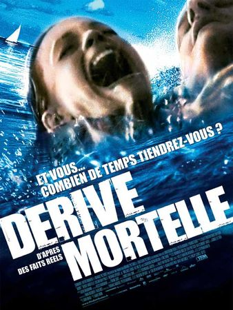 Derive_mortelle