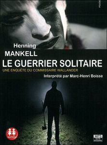 le_guerrier_solitaire_cd