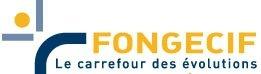 logo-fongecif copie
