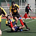 RCP15-RCT-R18