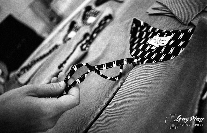 La fabrique de Rilou par © Long Play Photographie Clement Descubes (14)