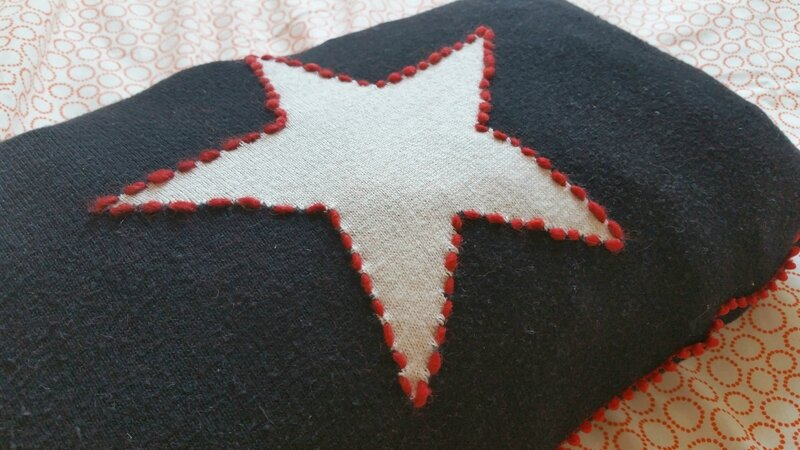 upcycling-pull-coussin-couture-diy-1 (4)