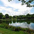 1-Lac de Soues et Adour 310517
