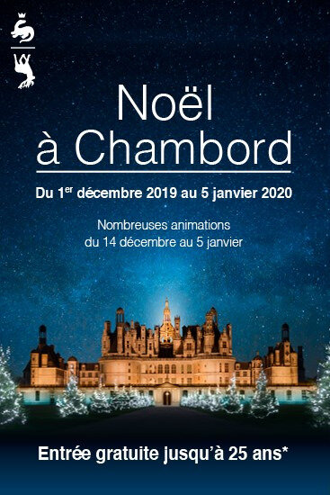NoelChambord-1