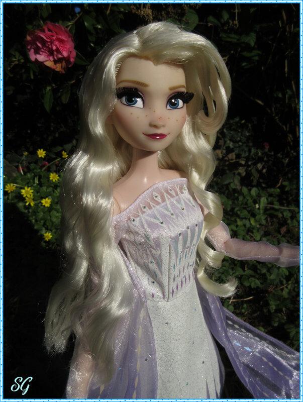 Elsa (10)