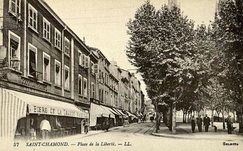 Café de Paris (2)