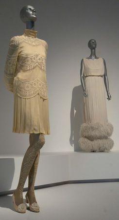 jacky_onassis_dress