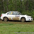 IMG_1690jpgIMG_1690jpgIMG_1690 copie