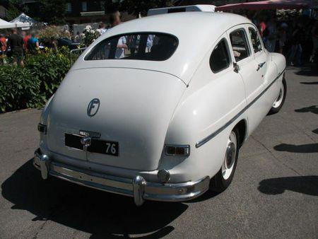 FordVedette48ar