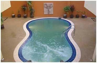 nos_piscine
