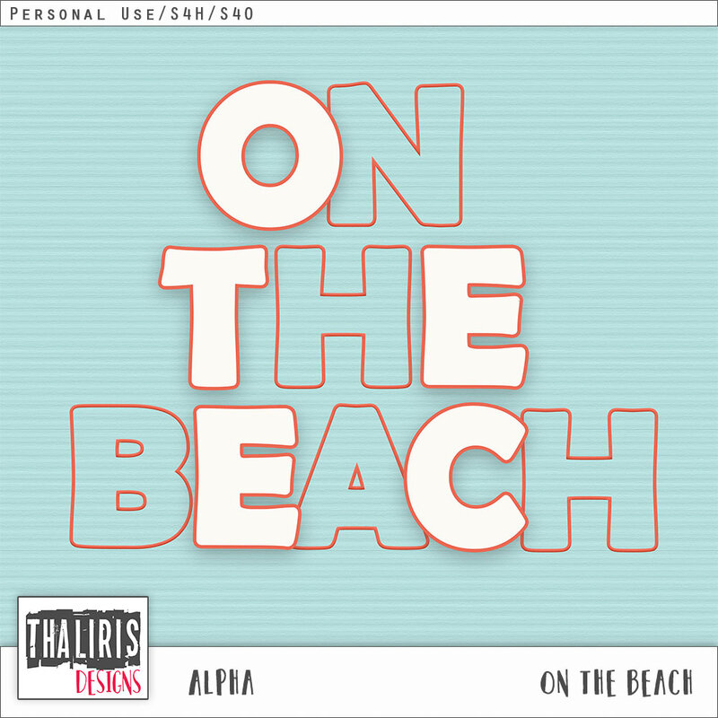 THLD-OnTheBeach-Alpha-pv