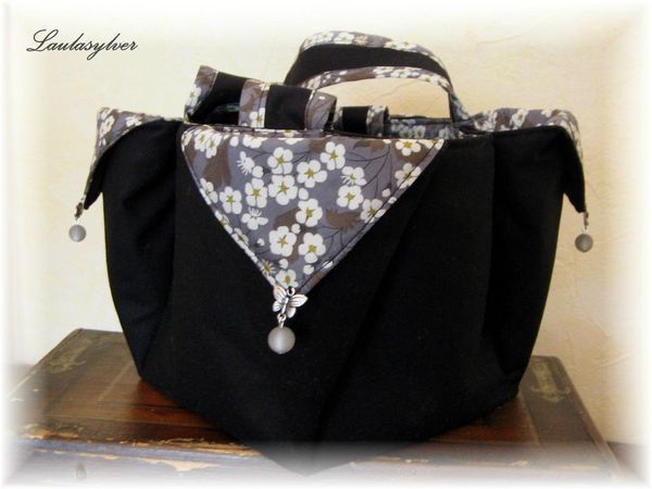 panier IsaBelle 07-2012 (8)