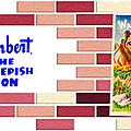 Lambert, le lion bélant