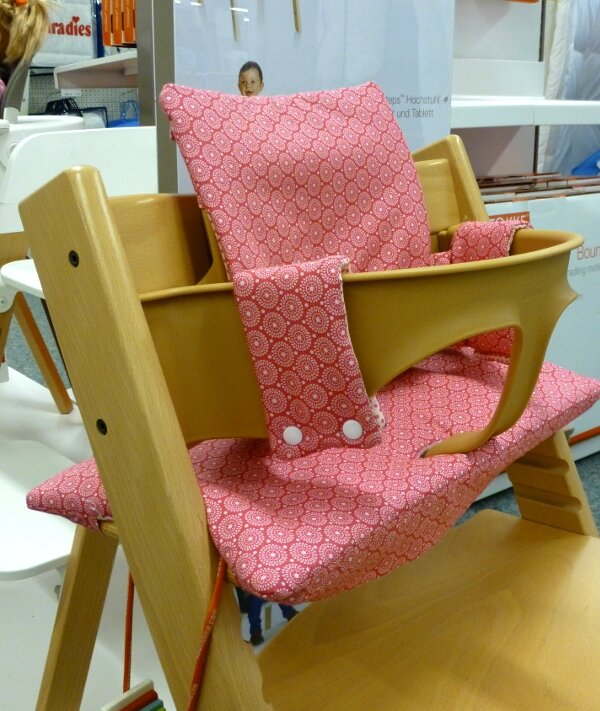 coussin chaise haute stokke tripp trapp pikebou 3