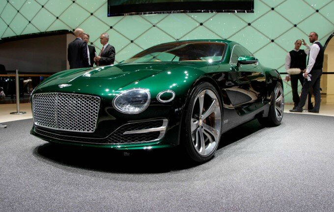 Bentley-EXP10-Speed-6-4-680x432