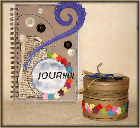 journal_jar_NSP