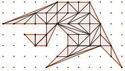triangle_super_triangulation