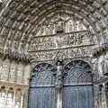 bourges7