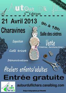 Charavine2013
