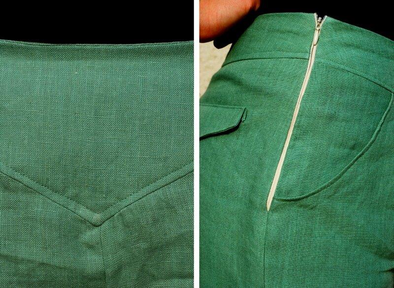 short châtaigne couturepeutetre.canalblog.com