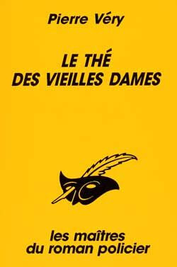 le-the-des-vieilles-dames-451302