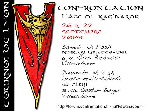confrontationwebtournoi
