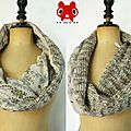 snood_large_laine_1