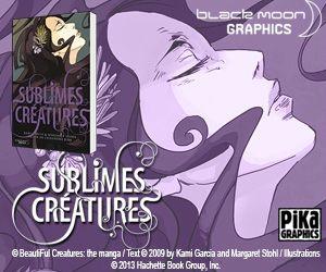 pave-sublimes-creatures