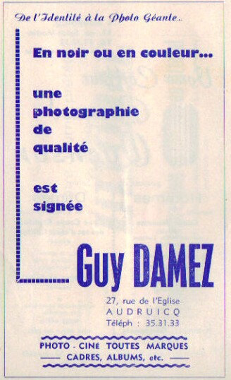 audruicq-pub_photos-damez-guy