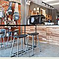 Carry on, petit cafe travailleurs-nomades-friendly sur tanjong katong