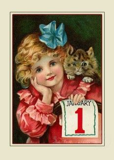 tl_vintage_clipart_happy_new_year_1_card