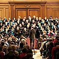 Concert St Etienne Du Mont 57